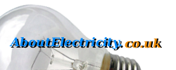 .: AboutElectricity.co.uk - wiring diagrams,electrical photos,movies.