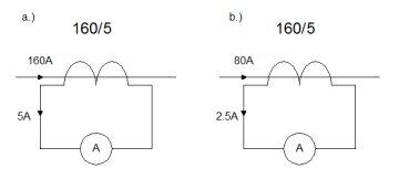 aboutelectricity co uk wiring diagrams electrical photos movies how do i what wire to use when wiring a current transformer